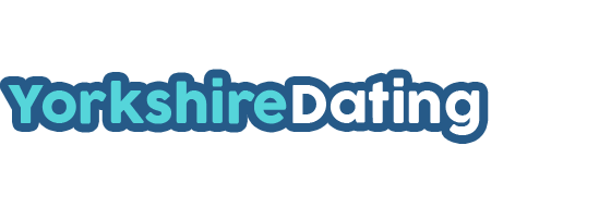 Dating sites in yorkshire