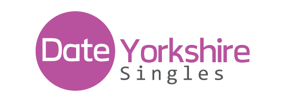 Date Yorkshire Singles