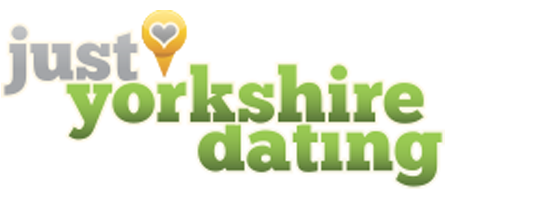 Just Yorkshire Dating