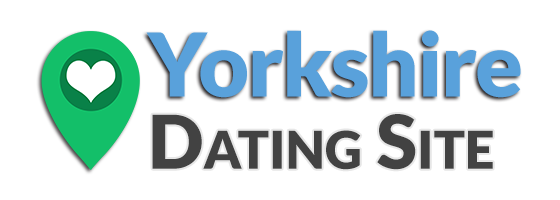 The Yorkshire Dating Site
